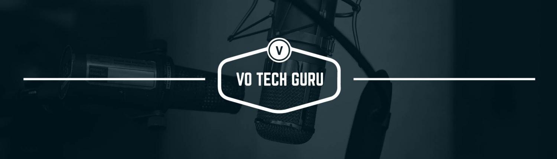 HomePage | VO Tech Guru